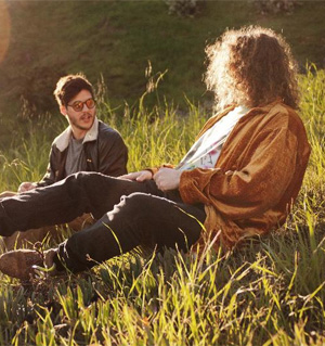Wavves Announces Fall 2013  Us And Uk Tour Dates