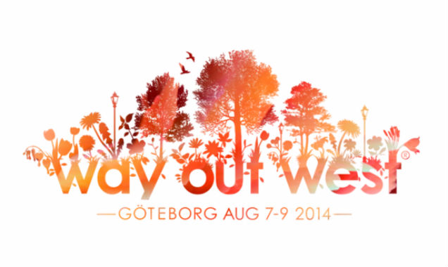 Sharon Van Etten, Tinariwen, Mac Demarco And More Added To Way Out West 2014 Line-up