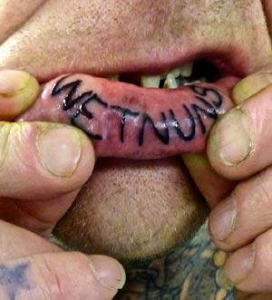Wet Nuns Announce February Ep Release 'Broken Teeth', Plus Headline 2013 Uk Tour