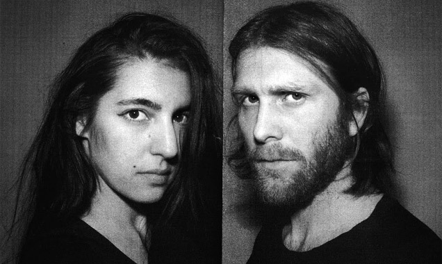 Wildbirds And Peacedrums Announce New Album 'Rhythm' Plus Free Download New Track 'The Offbeat' [Listen]