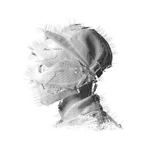 Woodkid Releases The Single 'I Love You'
