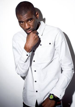 Wretch 32 Announces Autumn 2013 Uk Dates