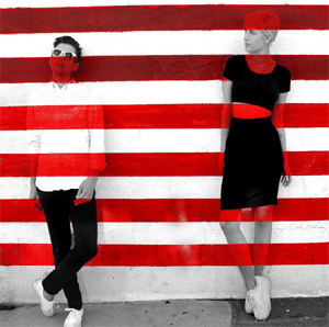 Yacht Releases Nsa Protest Party Anthem 'Party At The Nsa'