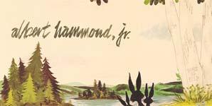 Albert Hammond Jr., Yours To Keep, Album Audio Streams