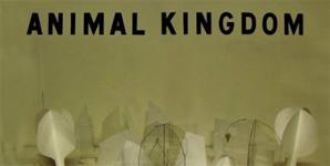 Animal Kingdom Signs And Wonders Album
