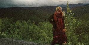 Basia Bulat Heart Of My Own Album