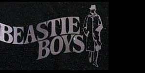 Beastie Boys, The Mix-Up, Video Streams