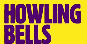 Howling Bells Into The Chaos Single
