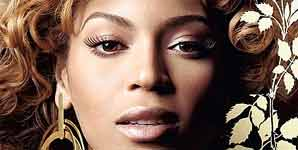 Beyonce Knowles Check On It Single