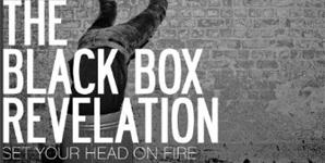 The Black Box Revelation Set Your Head On Fire Album