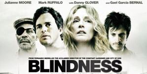 Blindness Trailer