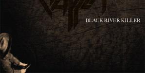 Blitzen Trapper Black River Killer EP