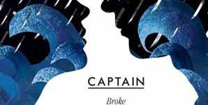 Captain, Broke, Video Stream