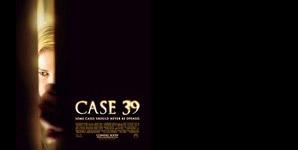 Case 39 Trailer