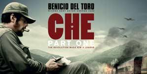Che Trailer