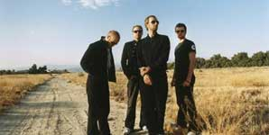 Coldplay,Talk, Video Stream