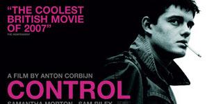 Anton Corbijn  - Interview