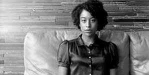 Corinne Bailey Rae Put Your Records On Single