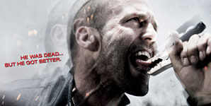 Crank 2: High Voltage Trailer