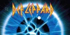 Def Leppard Pyromania / Adrenalize Deluxe Editions Album