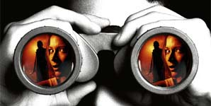 Disturbia, In High Definition New Trailer