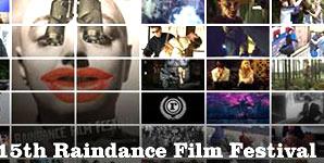 Raindance Film Festival, Trailer Trailer