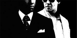 American Gangster, Trailer