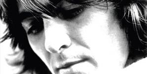George Harrison Let It Roll Album
