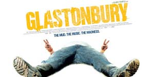 Glastonbury - A Film Directed by Julien Temple Trailer