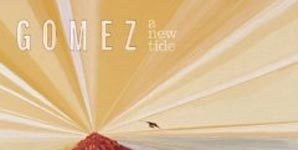 Gomez A New Tide Album