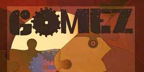 Gomez, How We Operate, Audio Stream