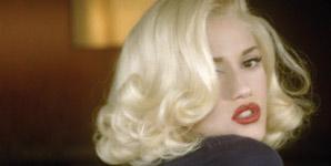 Gwen Stefani, Wind It Up, Audio Stream