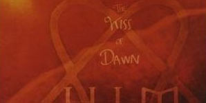 hilm Kiss of Dawn Single