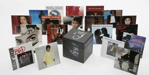 Michael Jackson, Don't Stop 'Til You Get Enough, Beat It, Billie Jean, Audio Streams