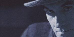 James Taylor One Man Band Album