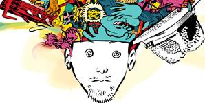 Jason Mraz Beautiful Mess - Live on Earth Album