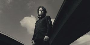 John Mayer, Waiting On The World To Change, Audio Stream
