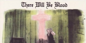 Jonny Greenwood There Will Be Blood Album