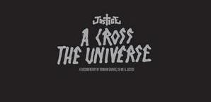 Justice A Cross The Universe Album