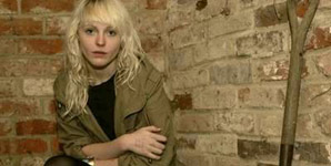 Laura Marling, My Manic and I