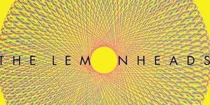The Lemonheads Varshons Album
