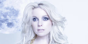Little Boots New In Town Single
