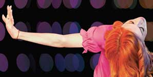 Madonna - Confessions on a Dance Floor - Brand New album details