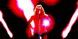 Madonna, The Confessions Tour - Special Edition CD/DVD, Trailer