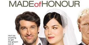Made Of Honour Trailer
