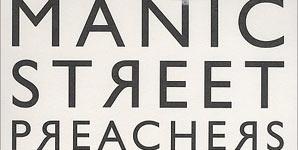 Manic Street Preachers Indian Summer Single