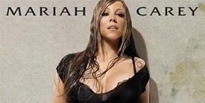 Mariah Carey Obsessed Single