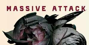 Massive Attack, Live With Me, Video Stream