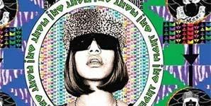 Mia Kala Album
