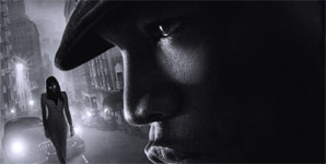 Ne-Yo Libra Scale Album